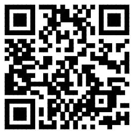 17-27-58-XmAQeOenO9N+weaLge+H+vIwppDltgrwAAAABJRU5ErkJggg==.jpg